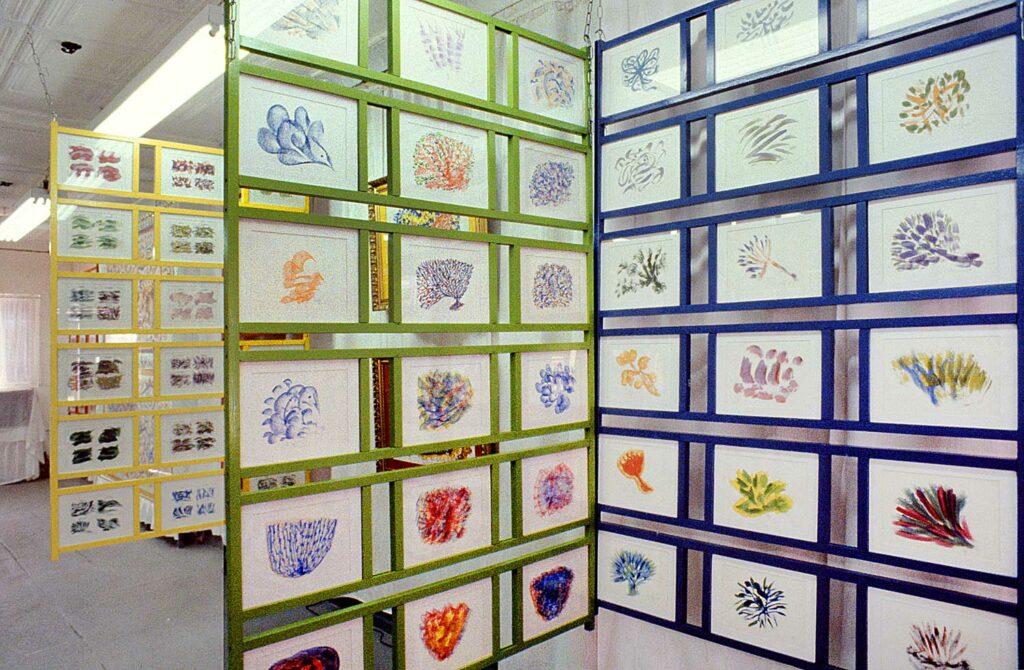art-exhibit-ny-2