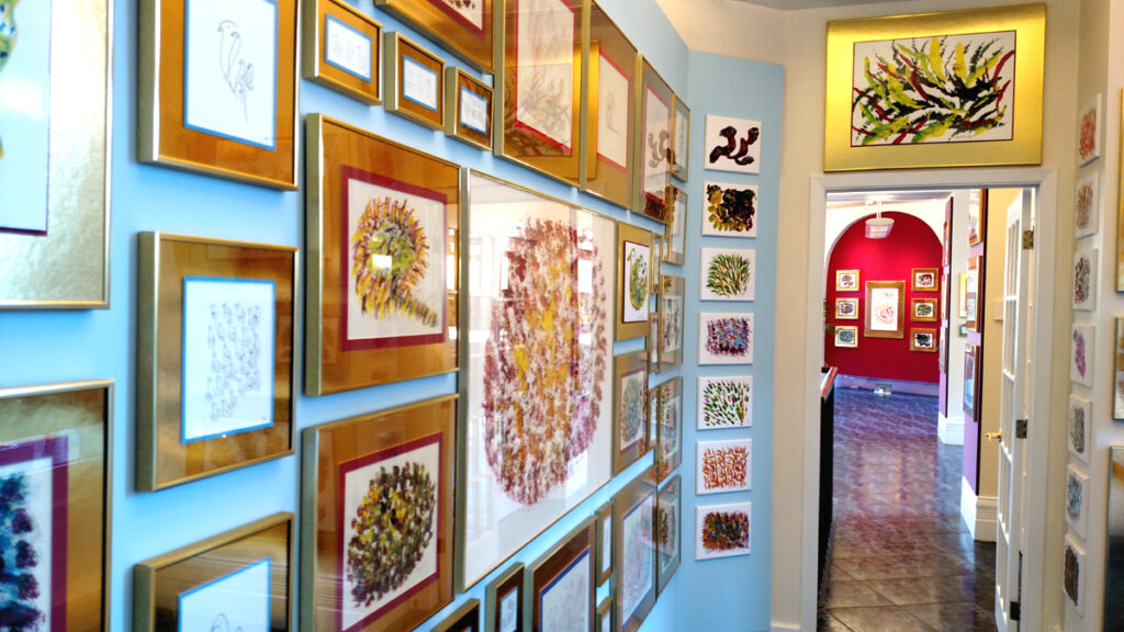 ottawa-exhibition2